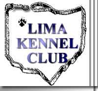 Lima Kennel Club